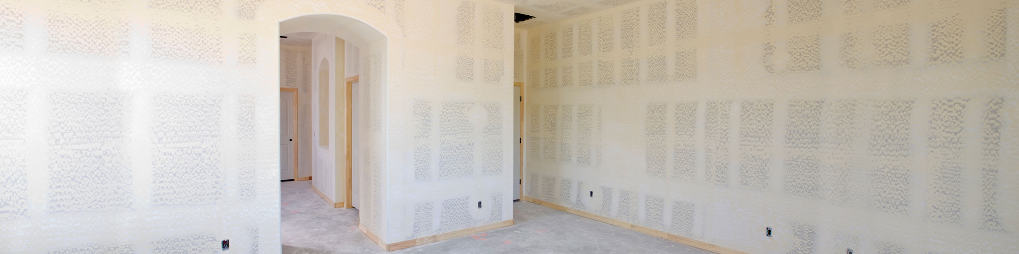 Painting & Drywall Services